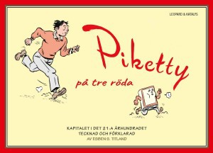 piketty-300x216