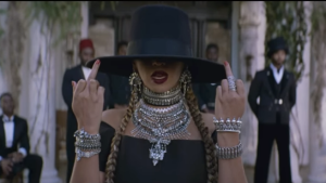 beyonce-formation-looks-1
